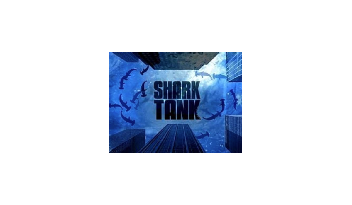 You are currently viewing The appearance of Pickspace on Shark Tank